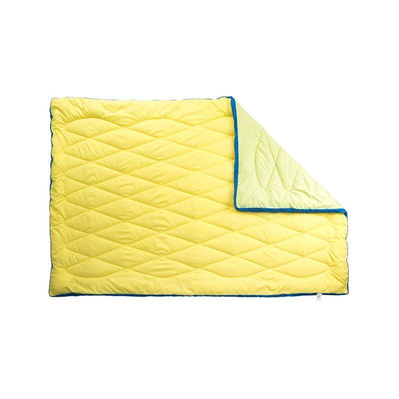 полуторные одеяла