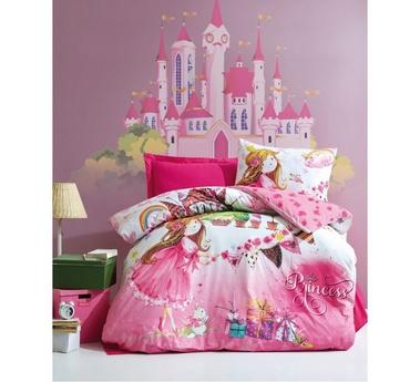 Купити постільну білизну для дівчинки в інтернет-магазині Postelok 13cb299359daf