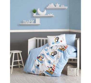 Постільна білизна для новонароджених в ліжечко 476908ca355ef